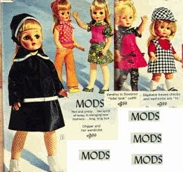 Shop for 1960s kids clothes online - Compare Prices, Read Reviews