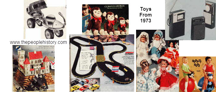 Kids Toys From 73