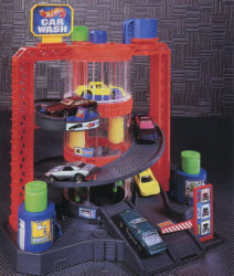 1998 Popular Boys And Girls Toys From The Nineties