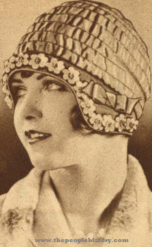 1928aviationstylehat ENTER TO NITRO CELEBS Related tags: nude celebs pussy, nude maled celebs ...
