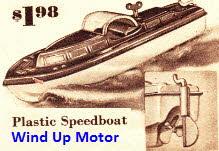 Popular Vintage 1940s Toys Including Photos Descriptions