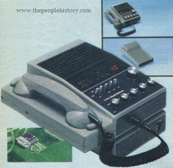 Electrical Goods And Appliances In The 1970s With Photos