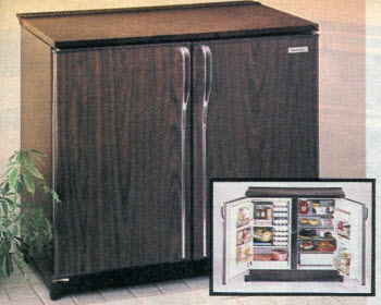 Electrical Goods And Appliances In The 1980 S Prices