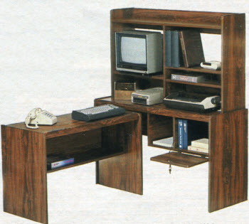 Furniture For Your Home In The 1980 S Prices And Examples