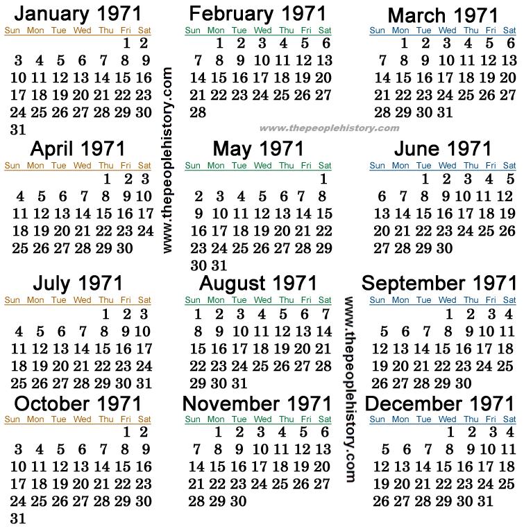 Calendar April 1995   New Calendar Template Site