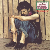 Dexy's Midnight Runners - Too Rye Ay