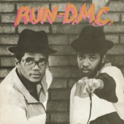 Run-D.M.C. Self Titled