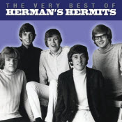 The Very Best of Herman's Hermits.