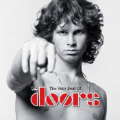 The Very Best of The Doors.