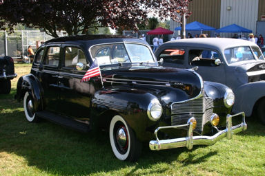 1940 Dodge Cars and Accessories  Shoppingcom